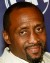 file_168729_0_hearns50