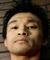 file_169398_8_Nishioka-mug