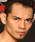 file_169784_0_Donaire_weighin_mug