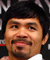 file_170107_0_Pacquiao_mug