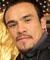 file_170121_0_Marquez_mgm_mug