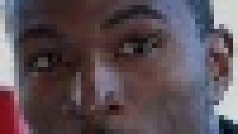Q&A: Cloud eyes Pascal, rips Dawson