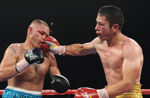 mauricio herrera vs danny garcia - 632×413