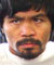 file_172847_0_Pacquiao_opens_camp_mug