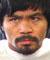 file_172975_0_Pacquiao_opens_camp_mug