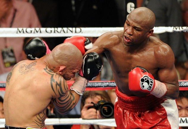 cotto vs mayweather_5