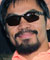 file_174211_0_Pacquiao_arrival_mug