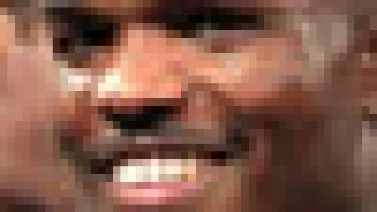 Q&A Bradley: 'Mayweather flattens Pacquiao'