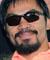 file_174737_0_Pacquiao_arrival_mug