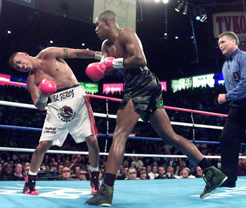 Fnf Results From Turning Stone Jhonson Vasquez Khytrov All Win 060714 moreover Felix Trinidad   Worth moreover 175141 A Look Ahead To Future Hall Of Fame Ballots also Hall of boxing fame further Oscar De La Hoya Headlines 2014 Boxing Hall Class. on oscar de la hoya felix trinidad 2014 boxing hall fame class
