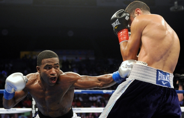 Broner vs. Escobedo_7