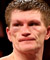 file_176083_0_HATTON_ricky_defeatmug