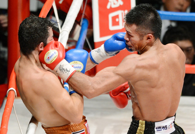 file_176657_1_Uchiyama_Takashi_vsVazquez_toru_yamanaka_afpgetty
