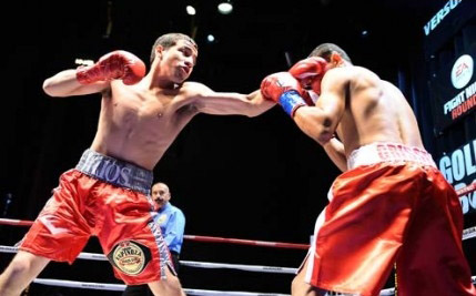 file_176727_1_Rios_Ronny_fight1_cropped_GBPwebsite