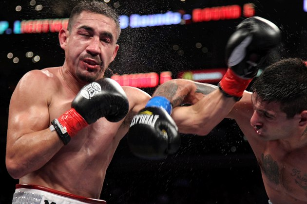 q a matthysse wants garcia rios alexander the ring. Black Bedroom Furniture Sets. Home Design Ideas