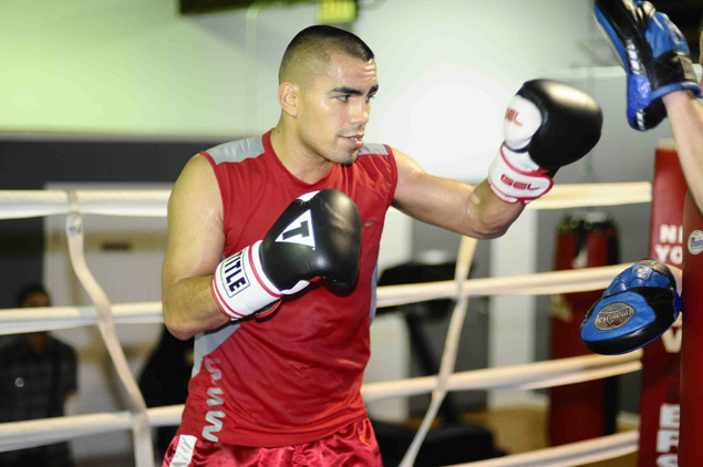 file_177067_1_Molina_Carlos_training2_javier_quiroz