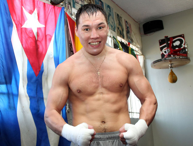 file_177283_1_Provodnikov_Ruslan_flex_at_Wildcard_farina