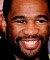 Broner: Peterson-Holt 'a helluva' fight. Ask the experts