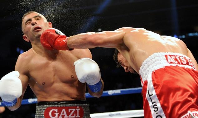 Guerrero vs Aydin_10