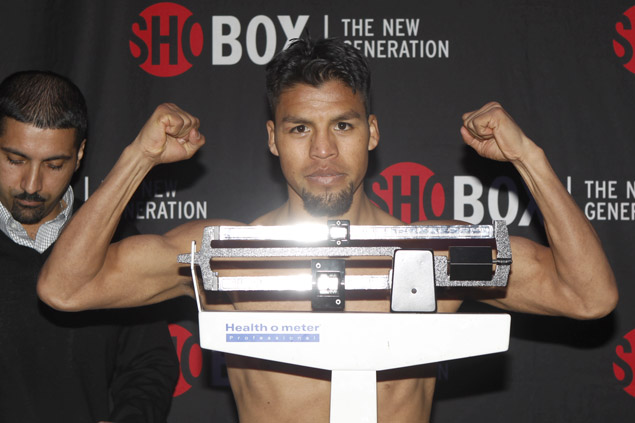 file_177349_3_Perez_Alejandro_weighin_craig_bennet_showtime
