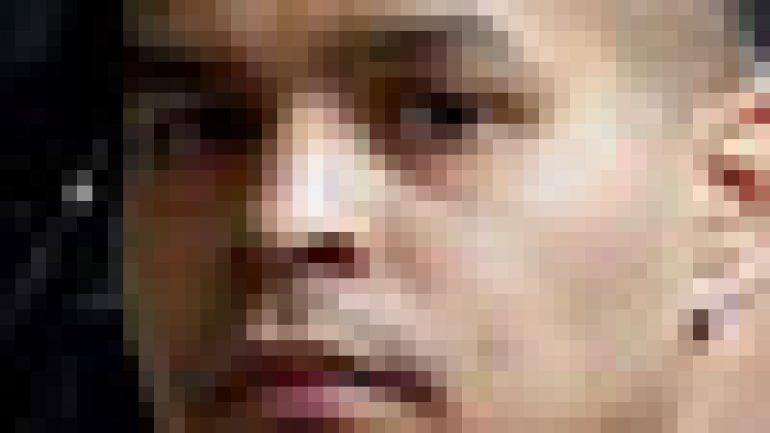 Sanchez KOs July on Peterson-Holt card