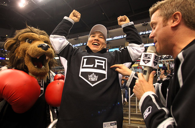 file_177723_1_Provodnikov_Ruslan_atKings_game_farina