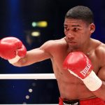 file 177971 1 Gamboa Yuri635 MartinRose B 1 150x150 - Yuriorkis Gamboa ready for Devin Haney: Throughout my career I have demonstrated I am a top fighter