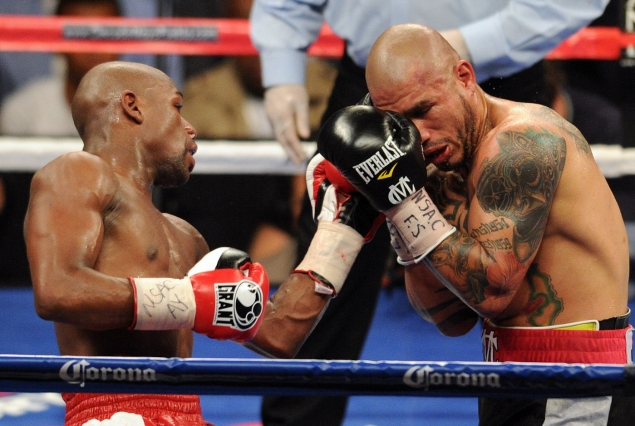 cotto vs mayweather_9