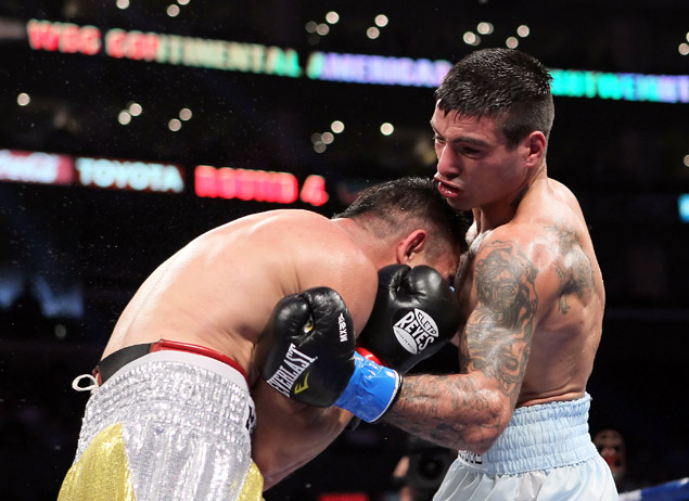 file_178851_2_Matthysse_Lucas_vsSoto_jeff_gross_GBPgetty
