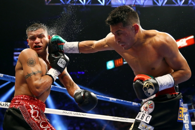 mares vs ponce_4