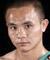file_179455_0_XIONG_zhaozhong_mug