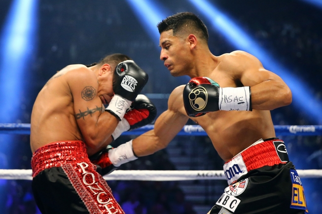 mares vs ponce_10