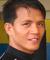 file_179683_0_SABILLO_merlito_mug