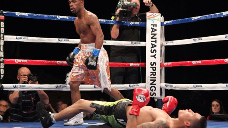 Russell Jr. to return on Aug. 9?