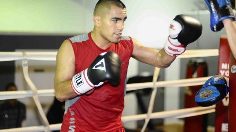 IBF orders Carlos Molina-Cornelius Bundrage, denies Jermall Charlo
