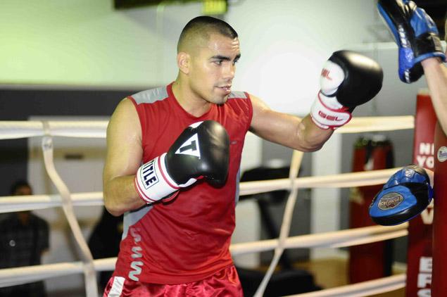 file_179753_5_Molina_Carlos_training2_javier_quiroz