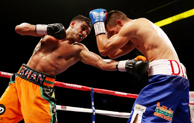 file_179777_2_Khan_Amir_vsDiaz_bodyshot_scott_heavey