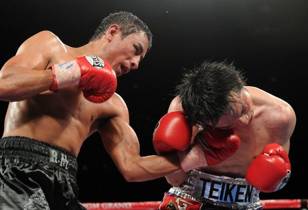 nishioka vs marquez_6