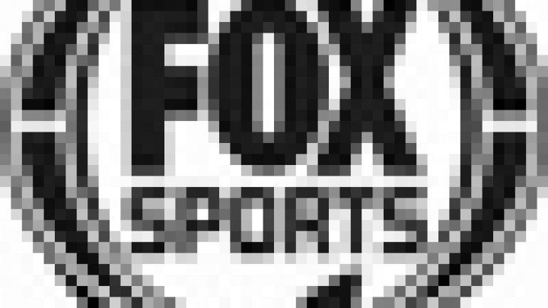 New Golden Boy, Fox Sports 1 Monday boxing series starts Aug. 19