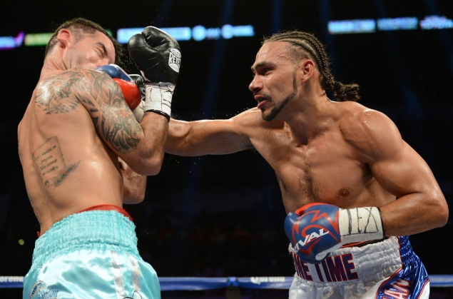 thurman vs chaves_5