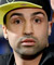 file_180147_0_MALIGNAGGI_paul_mug