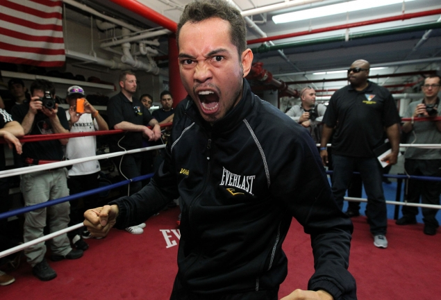 donaire rigondeaux media workout_10