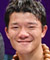 file_180615_0_KAMEDA_daiki_mug