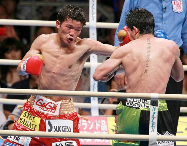 file_180615_1_Kameda_Daiki_vsGuerrero_Jiji_Press_AFPgetty