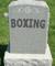 file_180659_0_BOXING_headstone_mug
