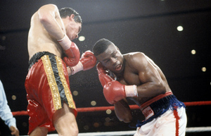 file_180771_15_Chavez-uppercut-Taylor_300