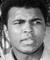 file_180981_0_ALI_muhammad_mug