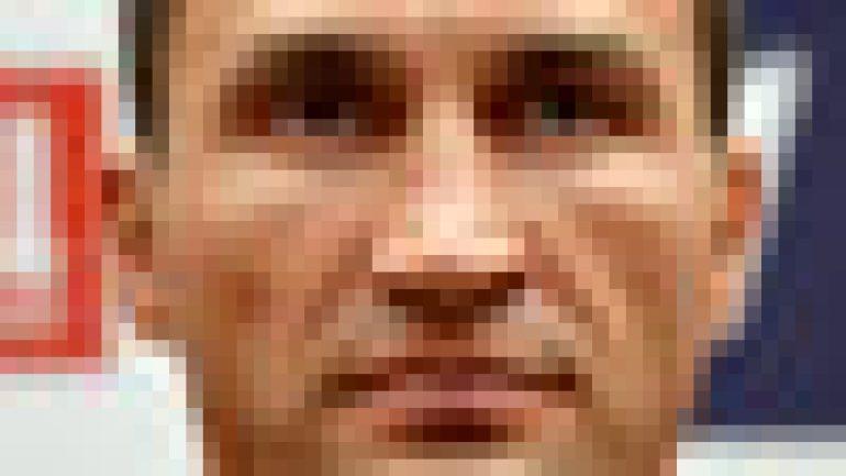 Klitschko 241.6 pounds, Povetkin 225.75