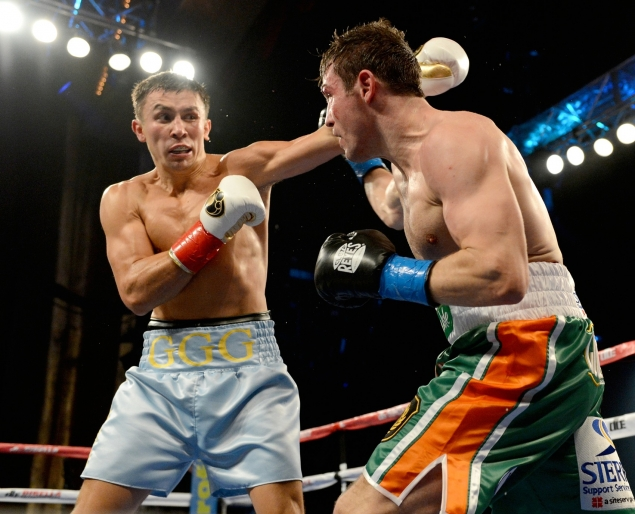 golovkin vs macklin_4