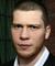file_181815_0_SALITA_dmitriy_mug